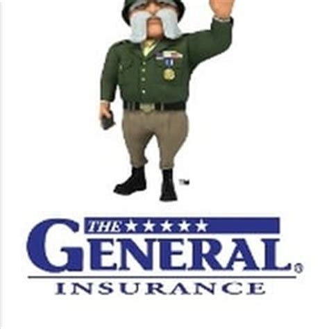 Cheap Car Insurance Denver by The General Car Insurance Denver Affordable Car Insurance