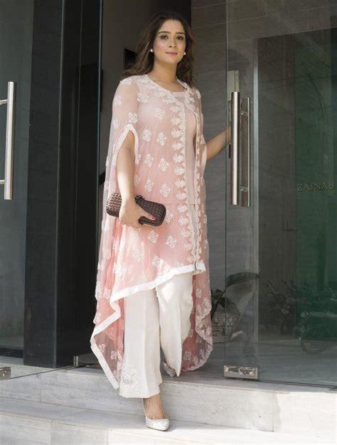 pattern of pakistani kurti 1589 best images about neck pattern embroidery designs