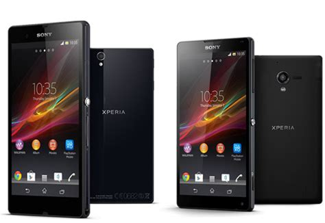 home design zl n sony xperia zl price in pakistan specifications