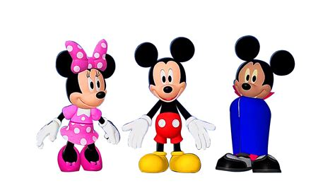 mickey mouse clubhouse coloring pages alluring kidsnfun 14