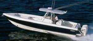 intrepid boats pre owned intrepid southeast dania beach fl