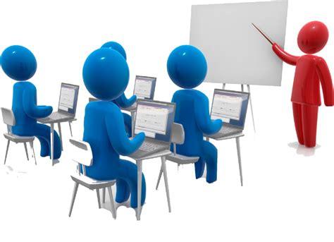 imagenes png informatica academia de idiomas informatica oposiciones protocolo