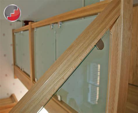 banister rail fixings 100 banister rail fixings handrail bracket white