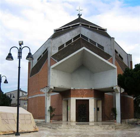 trans porto d ascoli cronache della diocesi di san benedetto tronto
