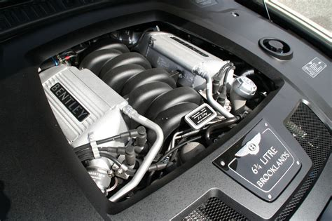 bentley v8 engine bentley v8 engine photo gallery autoblog