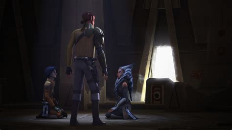 star wars rebels recap shroud of darkness
