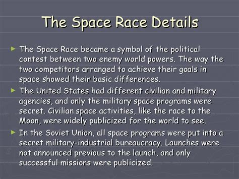 Space Race Essay by Space Race Essay Just Walk On By Black And Space Best Best Essay Writing