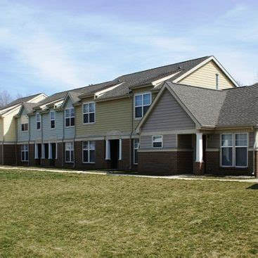 section 42 property lyndale place affordable housing investment brokerage