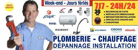 Plombier Villiers Sur Marne 3256 by Plombier Villiers Sur Marne Diego Devis Plombier Gratuit