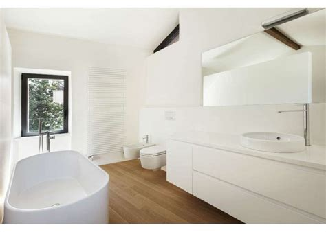 how to make a small bathroom look nice k 252 231 252 k banyolar i 231 in m 252 thiş dekorasyon fikirleri kadınlar