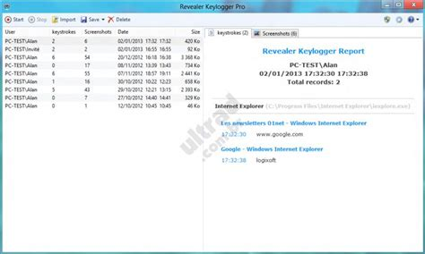 micro keylogger full version free download refog keylogger full version free download torrent