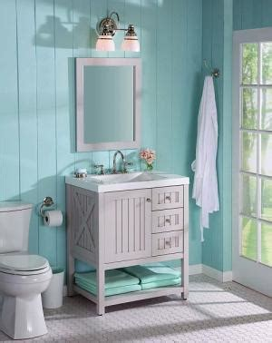 Martha Stewart Bathroom Furniture Bathroom Organization Design On Bathrooms Decor Martha Stewart And Bathroom Sinks