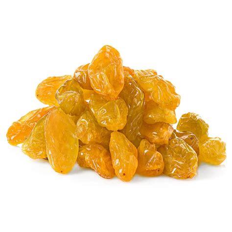 Jumbo Golden Raisin raisins jumbo golden harkola