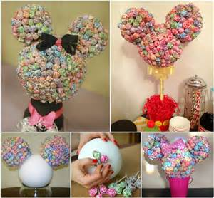 minnie mouse diy decorations free mickey mouse baby shower invitations clipart