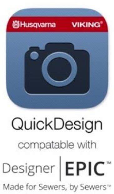 Quick Design App   quick design app