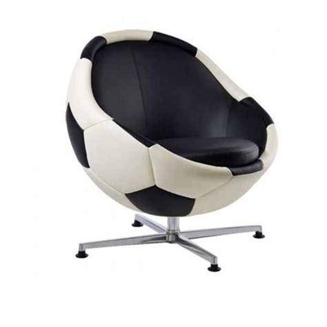 Football Chair by Football Chair Design Design