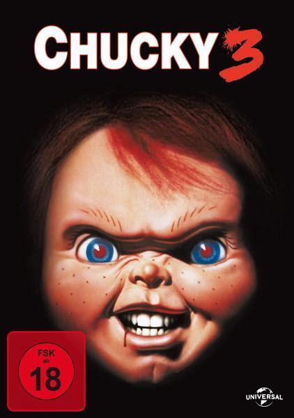 film de chucky 2 en francais chucky 4 chucky und seine braut von studiocanal gmbh ean