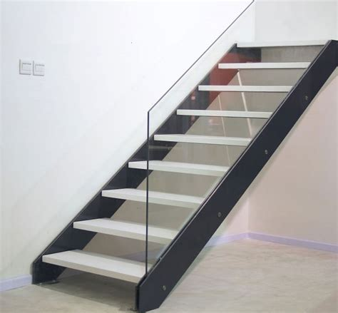 metal stairs metal stair stringers search engine at search