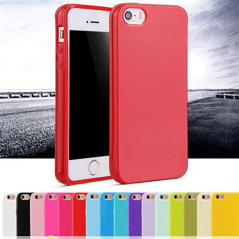 A8610 M M Tpu For Iphone 4 4s for iphone 4 4s fashion shockproof coque for