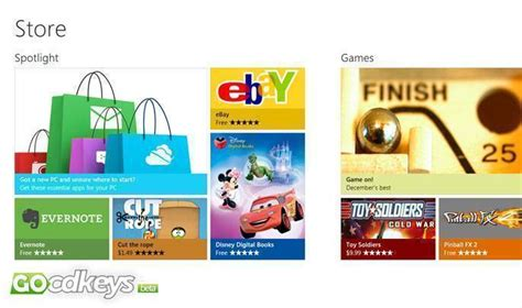 Buy Windows Store Gift Card - buy windows store gift card 25 euro pc cd key compare prices