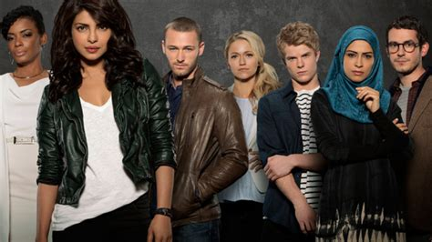 tv shows 2015 abc pulls of kings and prophets from fall schedule