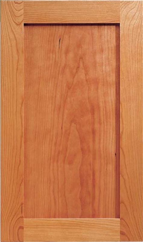 cherry kitchen cabinet doors cabinet doors in kitchen cherry wood vs cherry plywood