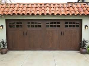 Clopay Garage Door Reviews Clopay 4050 Garage Door Reviews Wageuzi