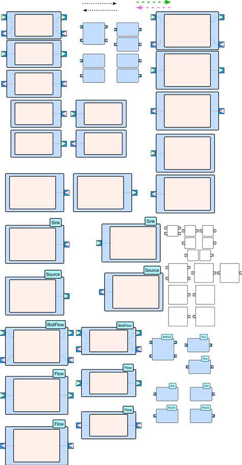 wiring diagram honda phantom k grayengineeringeducation