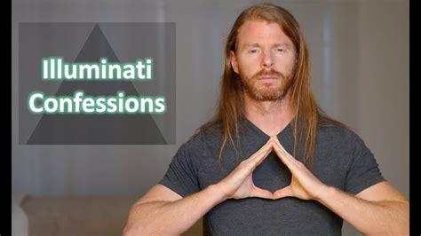 illuminati confessions illuminati confessions ultra spiritual episode 85