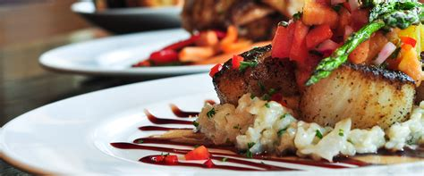 gourmet cuisine gourmet catering coral gables meal plans gourmet food