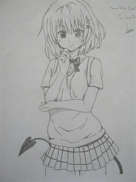 imagenes anime manga algunos dibujos anime manga taringa