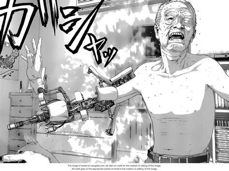 inu yashiki anime inu yashiki anime and