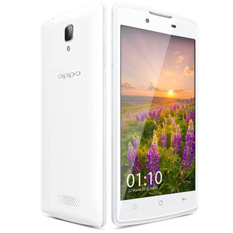 Touchscreen Oppo A11 W Oppo 3 7 hp oppo rekomendasi harga di bawah 2 jutaan april 2017