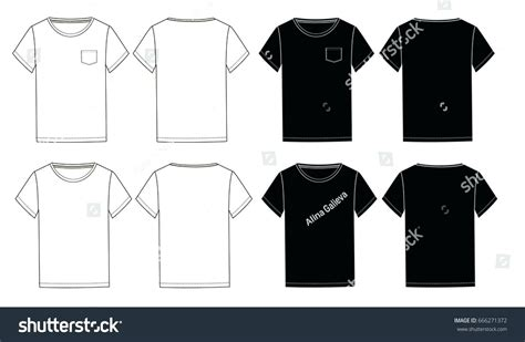 Tshirt Kaos Rakuten polo shirt drawing at getdrawings free for personal