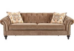 Cindy Crawford Sofas by Pics Photos Shop Home Furniture Sofas Cindy Crawford