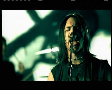 bullet for my all these things bullet for my all these things i revolve
