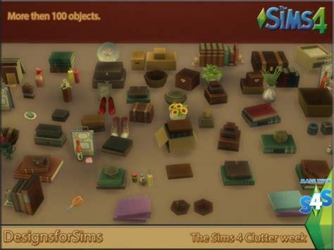 clutter sims 4 updates best ts4 cc downloads clutter 187 sims 4 updates 187 best ts4 cc downloads 187 page 3