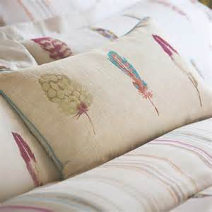 What Is Tog Duvet Harlequin Limosa Feather Bedding At Bedeck 1951