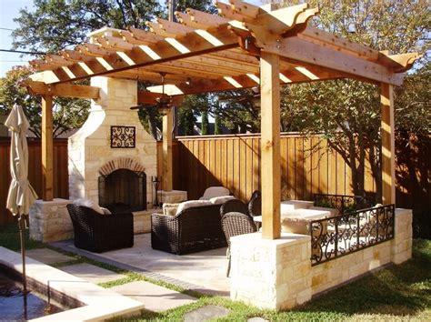 foto di tettoie in legno tettoie in legno immagini tl45 187 regardsdefemmes