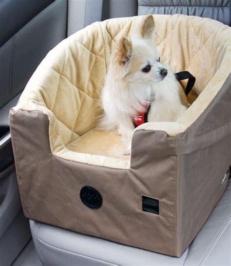 pet car seats small dogs booster car seat small gray cars car seats