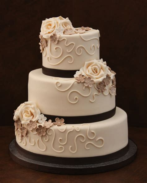 Wedding Anniversary Ideas Per Year by 50th Anniversary Cake Cakecentral