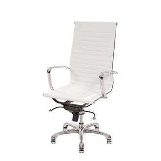 White Chair For Desk by Watson Terracotta Low Back Desk Chair El Dorado Furniture