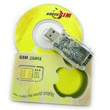 how to make a clone of sim card how to clone a cell phone sim card nord price