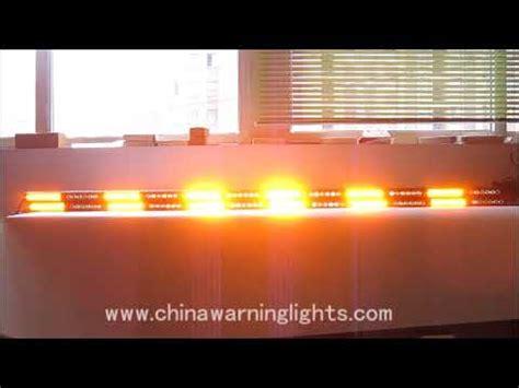 running board emergency lights led running board emergency vehicle warning light