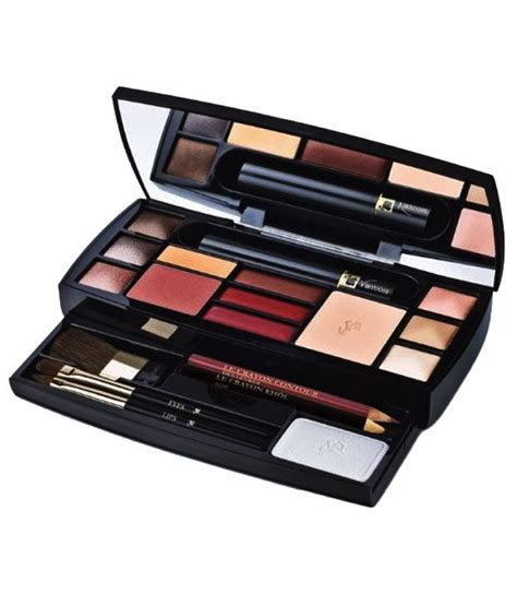 Makeup Kit Maybelline maybelline makeup kit s mugeek vidalondon