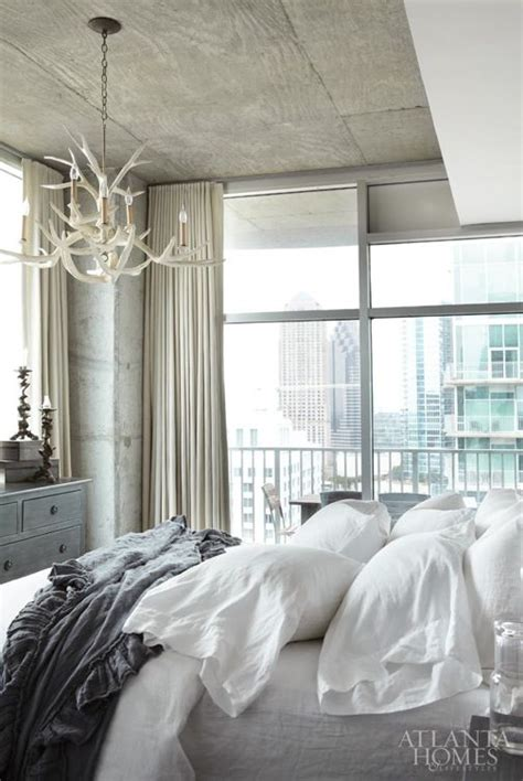 white bedroom chandelier comfy bed and white antler chandelier home sweet home
