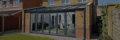 conservatories refurbishment oakland home improvements
