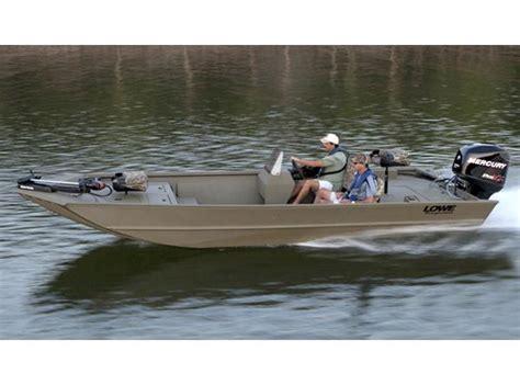lowe tiller boats for sale lowe roughneck 2070 tiller boats for sale