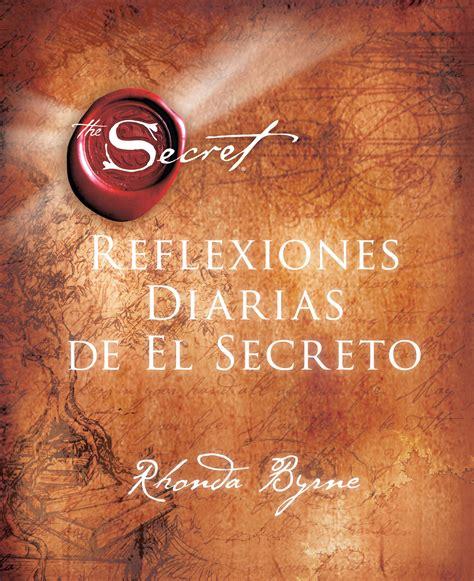 heroe atria espanol 1476765014 reflexiones diarias de el secreto book by rhonda byrne official publisher page simon