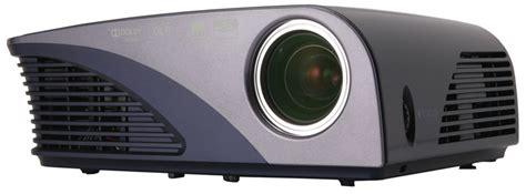 Proyektor Lg Hs200 lg hs200 dlp projector 800 x 600 svga 20000 1 200